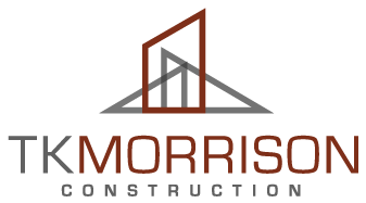 TK Morrison Construction