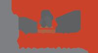TK Morrison Construction Logo